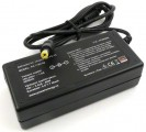 AC adaptér pro Acer 19V 3,42A 5,5x1,7mm