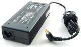 AC adaptér pro Acer, Asus, Compaq, HP, Dell, Fujitsu Siemens, MSI, Toshiba - 19V 4,74A - 5,5x2,5mm