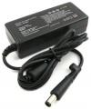 AC adaptér pro HP, Compaq 18.5V 3,5A - 7,4x5,0mm