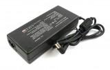 AC adaptér pro Sony Vaio 19,5V 4,7A - 6,5x4,4mm pin