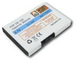 Baterie Siemens A55, C55, S55, M55, - 800 mAh Li-Ion