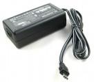 Neoriginální adaptér pro Sony AC-L100, AC-L10, AC-L10A, AC-L10B, AC-L15, AC-L15A, AC-L15B