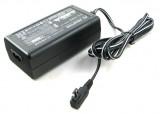 Neoriginální adaptér pro Sony AC-PW10AM