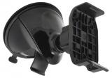 Držák na sklo pro palubní kameru CEL-TEC K1S - Dual