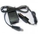 Nabíječka baterie Sony NP-F330, NP-F530, NP-F550, NP-F730H, NP-F570, NP-F750, NP-F770, NP-F960
