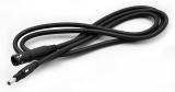 Prodlužovací kabel pro CEL-TEC HL300 - 1m