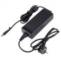 Zvětšit fotografii - AC adaptér, nabíječka notebooku HP, Compaq 18.5V 6,5A 120W - 7,4x5,0mm