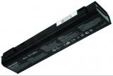 Zvětšit fotografii - BTY-M52 baterie do notebooku MSI MegaBook L710, L715, L720, L730, L735, L740, L745, M520, M522