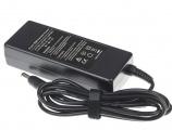 AC adaptér 19V 5,5x2,5mm jack 3,95A pro Acer, Asus, Compaq, HP, Dell, Fujitsu Siemens, MSI, Toshiba