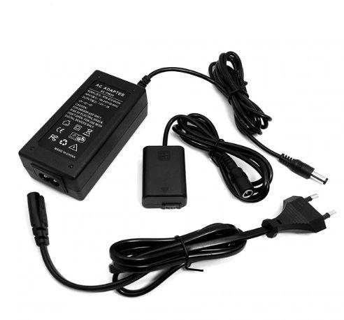 Adaptér Sony AC-PW20 neoriginální