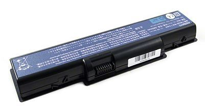 Baterie AS09A31 AS09A41 AS09A71 pro Acer Aspire 4400 11,1V Li-Ion
