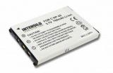 Baterie Casio NP-20 - 700 mAh