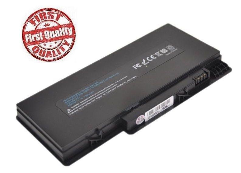 Baterie FD06 pro HP Pavilion DM3, HP Pavilion DV4 5200mAh 11,1V Li-Polymer
