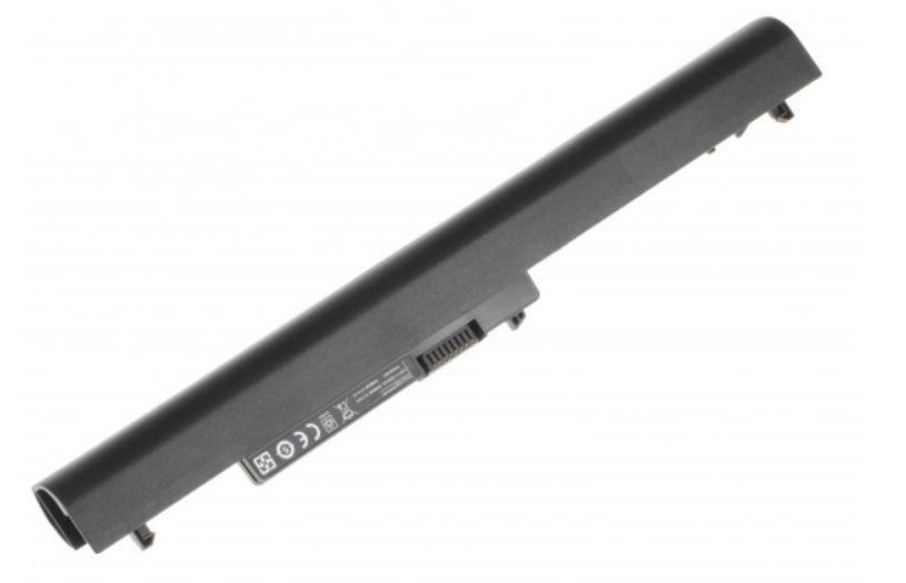 Baterie HY04 pro HP TouchSmart SleekBook 14 2200mAh 14,8V Li-Ion černá