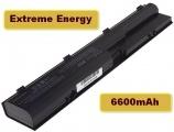 Baterie HP PR06, HSTNN-XB2 pro HP Probook 4330s, 4430s, 4435s, 4530s 6600mAh Li-Ion