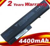 Baterie HSTNN-DB05, HSTNN-DB28 pro HP Compaq nc6120, nx6320, 6715s 4400mAh