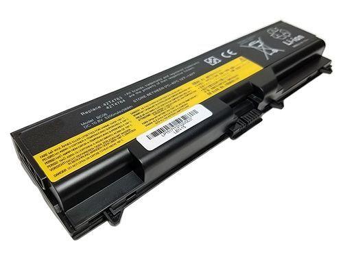 Baterie Lenovo Thinkpad E40, E50, Edge 14, L410, L421 5200mAh 11,1V Li-Ion