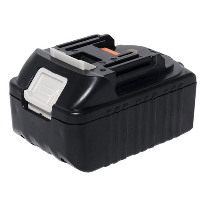 Baterie pro Makita BL1830, 194205-3, 194204-5, LXT400, BL1840 - 18V - 2000 mAh Power Energy Battery