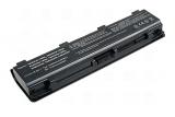 Baterie Toshiba Satellite C50, C800, C850, L800, L850, M800, P800 5200mAh Li-Ion neoriginální