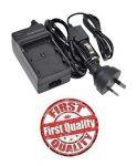 Nabíječka baterie BP-508, BP-511, BP-511A, BP-512, BP-514, BP-522, BP-535 pro fotoaparát CANON
