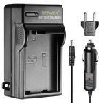 Nabíječka baterie NIKON EN-EL15