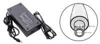 AC adaptér pro notebooky HP, Toshiba 19V 7,1A 5,5 x 2,5mm konektor