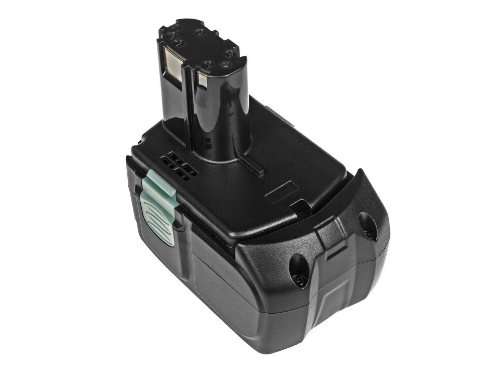 Baterie Hitachi BCL1430, BCL1415 14,4V 2500mAh