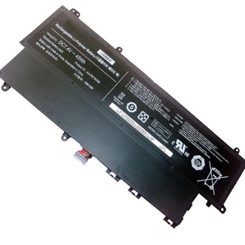 Baterie AA-PBYN4AB, AA-PLWN4A pro Samsung 6100mAh