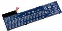 Baterie AP12A3i, AP12A4i pro Acer Aspire M3, M4 4850mAh 11,1V Li-Pol