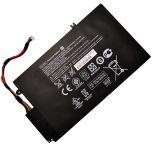 Baterie HSTNN-IB3R, HSTNN-UB3R, EL04XL, TPN-C102 3500mAh