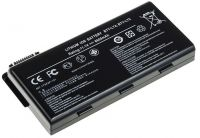 Baterie BTY-L74, BTY-L75 do notebooku MSI 6600mAh 11,1V Li-Ion nahrazuje ORIGINÁL