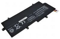 Baterie pro Toshiba Portege Z830, Z930 2600mAh