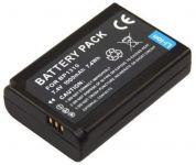 Baterie Samsung BP1310, BP-1310 1000mAh nahrazuje ORIGINÁL