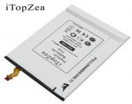 Baterie Samsung Galaxy Tab 3 Lite 3600mAh 3,8V Li-Pol 7.0