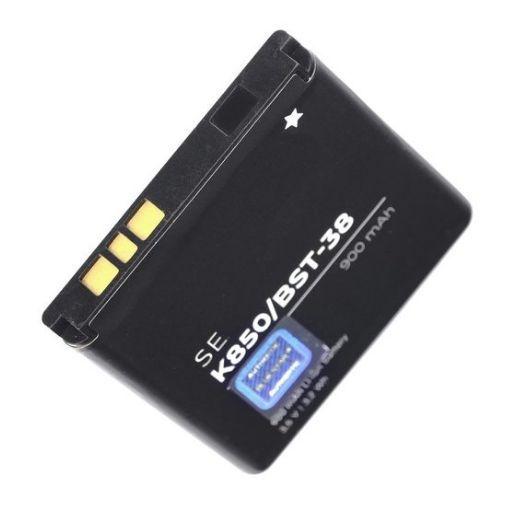 Baterie Sony Ericsson C510, C902, K770i, K850i 900mAh Li-Ion