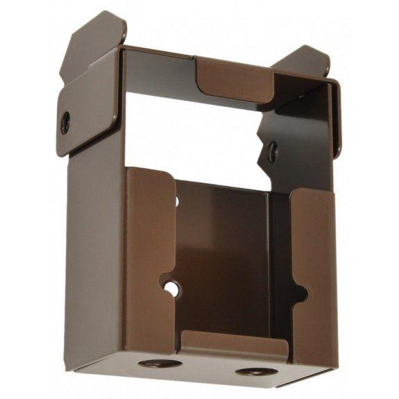 Kovová skříňka pro SG520 OEM