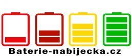 logo www.baterie-nabijecka.cz