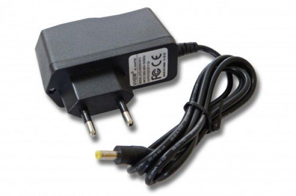 Nabíječka pro PSP Sony Playstation Portable
