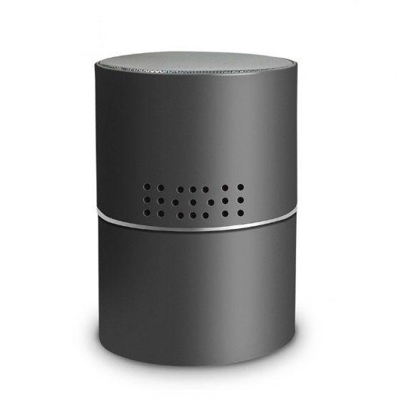 Otočná IP kamera skrytá v reproduktoru CEL-TEC FHD 42 WiFi