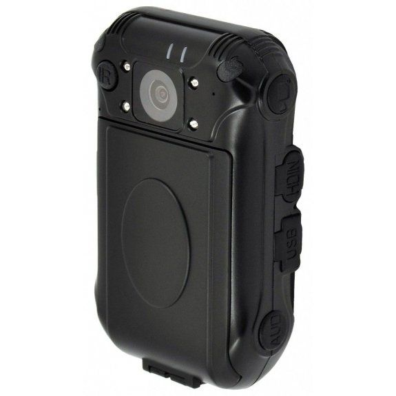 Policejní kamera CEL-TEC PK55