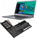 Baterie Acer AC17B8K 3150mAh neoriginální