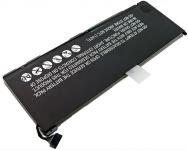 Baterie Apple MacBook A1383 7000mAh neoriginální