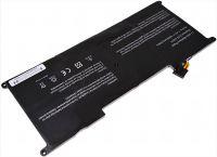 Baterie Asus C23-UX21 4500mAh neoriginální