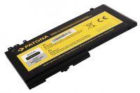 Baterie NGGX5 pro Dell E5270, E5470, E5550, E5570 3000mAh 11,4V