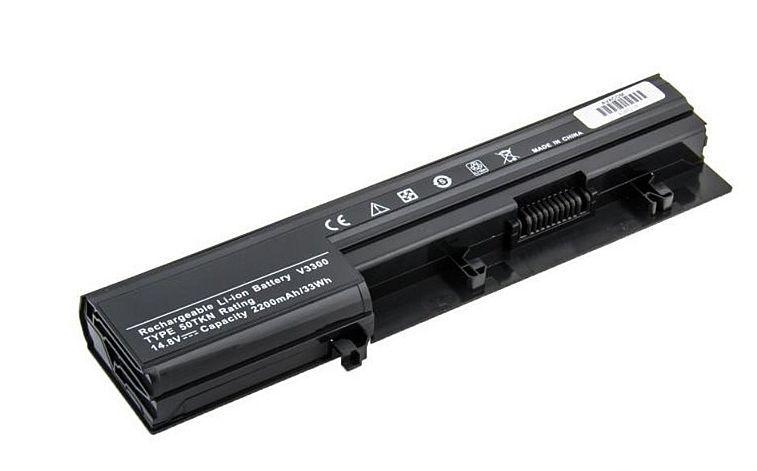 Baterie 50TKN, 07W5X0, 093G7X pro Dell Vostro 3300, 3350 2200mAh