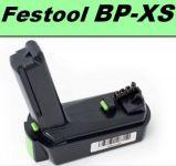 Baterie Festool CXS, BP-XS 1500mAh neoriginální