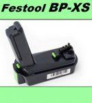 AKU Baterie Festool CXS, BP-XS 10,8V 2500mAh Li-lon