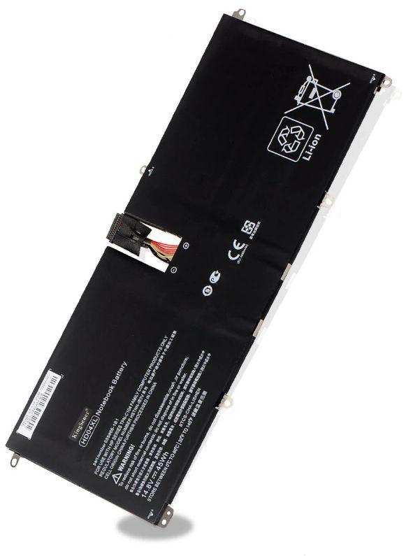 Baterie HD04XL pro HP Envy Spectre XT 13 Série 3040mAh
