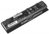 Baterie HP HSTNN-YB4N 5200mAh