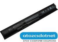 Baterie VI04, HSTNN-DB6K pro HP ProBook 440 G2, 450 G2 2200mAh